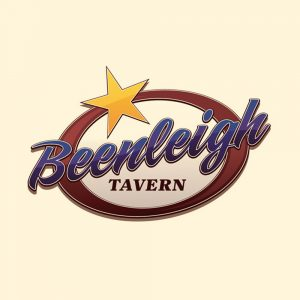 Beenleigh Tavern