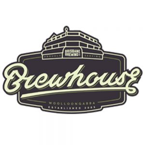 Brewhouse Woolloongabba
