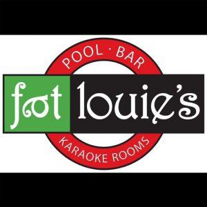 Fat Louie's