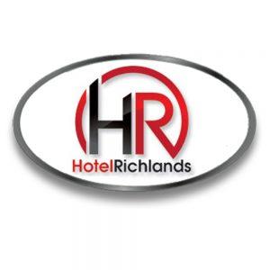 Hotel Richlands