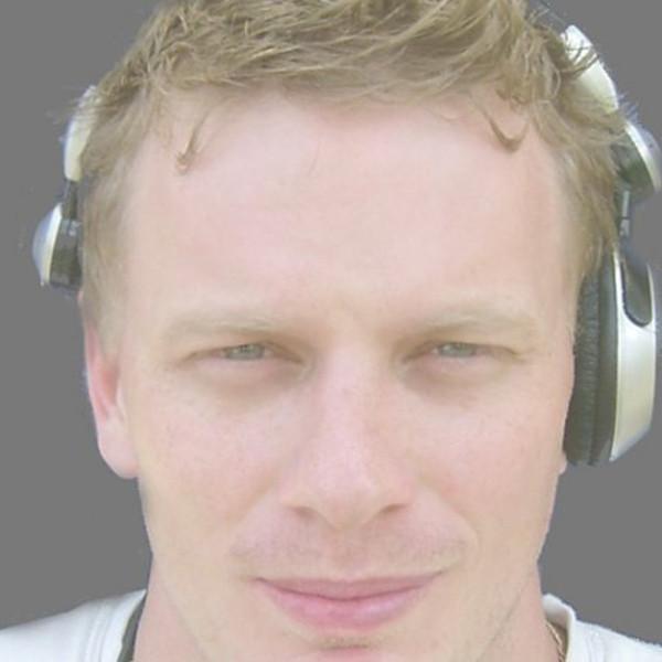 DJ Hanja