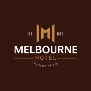Melbourne Hotel Bundaberg