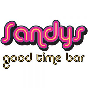 Sandys Good Time Bar