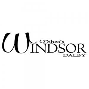 Winsdor Hotel Dalby