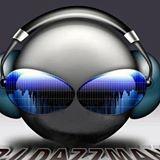 dazzman-new