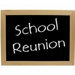 school-reunion3-150x150